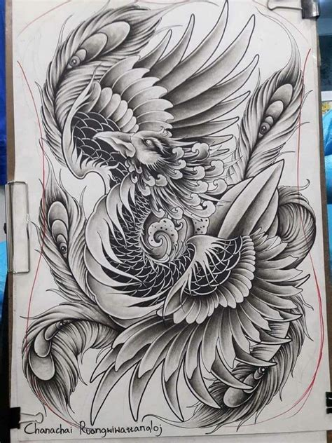 yakuza phoenix tattoo best 25 yakuza tattoo ideas on pinterest irezumi half