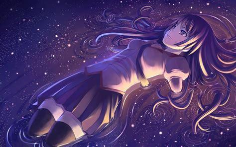imagenes sin copyright anime 一个人仰望星空的背影内容 一个人仰望星空的背影版面设计