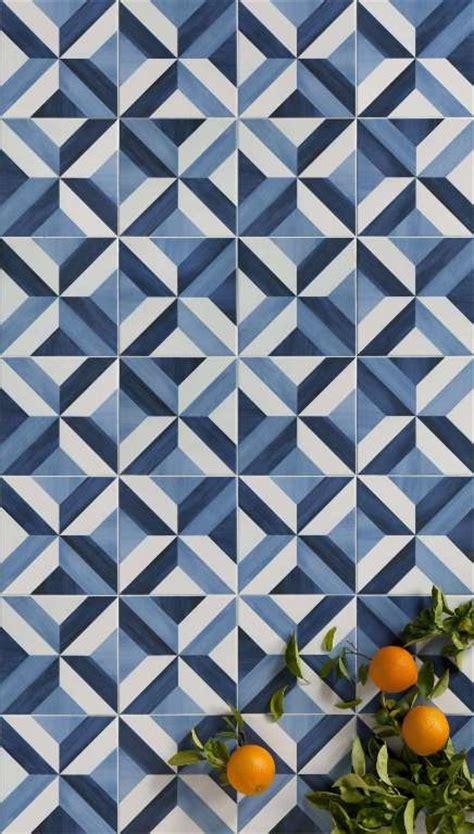 blue pattern wall tiles sydney floor patterned blue tiles encaustic wall tiles
