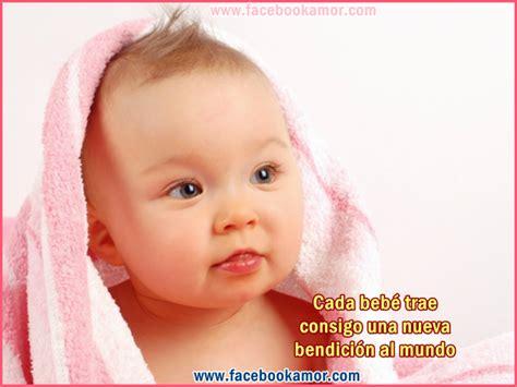 imagenes bellas de bebes postales bonitas de bebe para facebook imagenes de amor