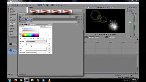 tutorial sony vegas pro 10 youtube sony vegas pro 10 basic tutorial hd youtube