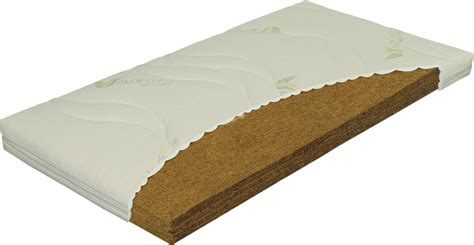 materasso 90 x 200 materasso panda koko 90x200 cm matrac gyerekmatracok