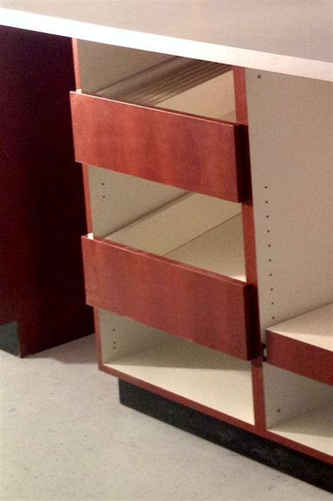 Cabinet Vial by Rx Cabinets Pharmacy Cabinets Pharmacy Shelving