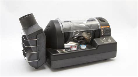 Hottop Coffee Roaster gene coffee bean roaster cbr 101 coffee roaster reviews