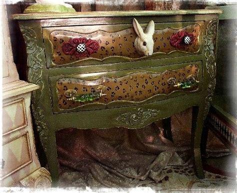 fun furniture painting ideas pinterest the world s catalog of ideas
