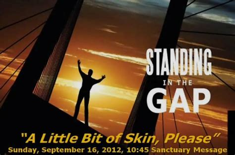 gary sanctuary truthcasting quot gary gulbranson sanctuary message quot by