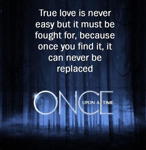 Love Quote Memes - true love quotes memes pinterest