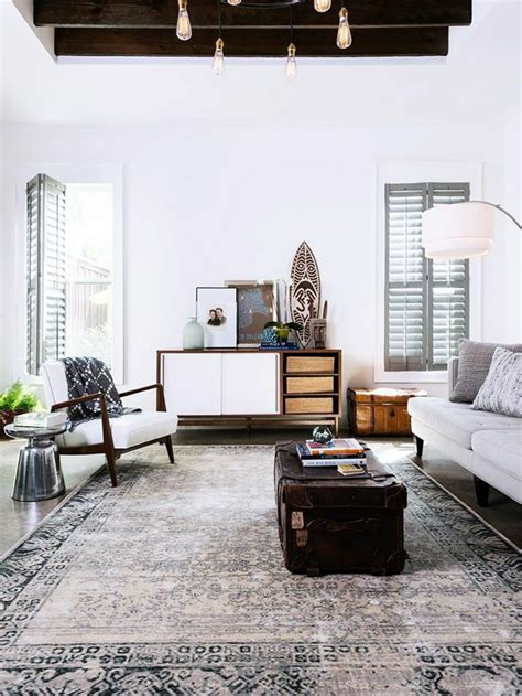 grey interior modern interior shutters for each and every room