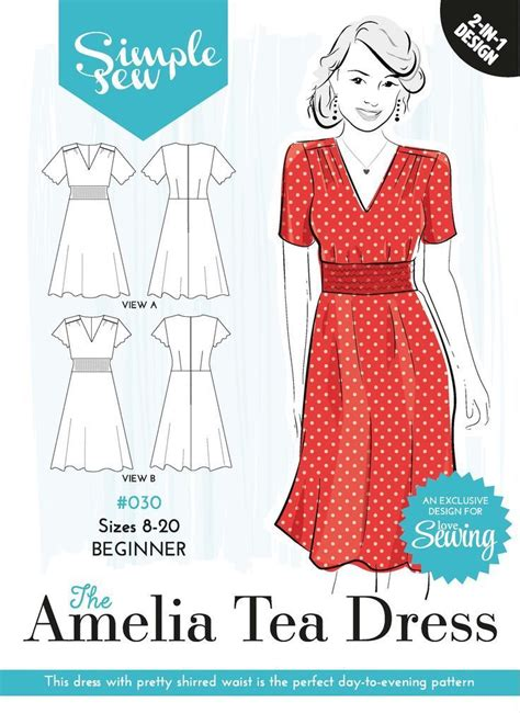 best sewing patterns best 25 dress sewing patterns ideas on sewing