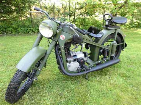 Bmw R35 Motorrad Kaufen by Emw R35 350 Bj 1952 Teilrestauriert Wie Bmw R35 Bestes