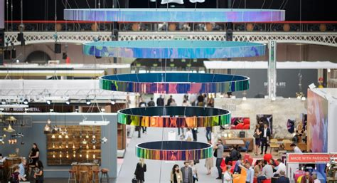 design event in london upcoming events in london design festival 2017 news events