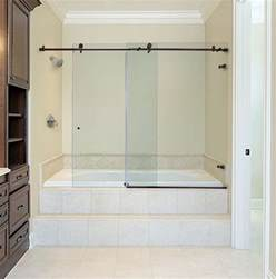 metro sliding bathtub doors dulles glass