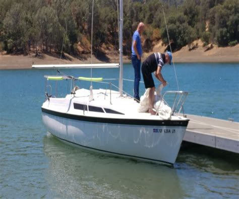 boats for sale in vallejo sailboats for sale in vallejo california used sailboats