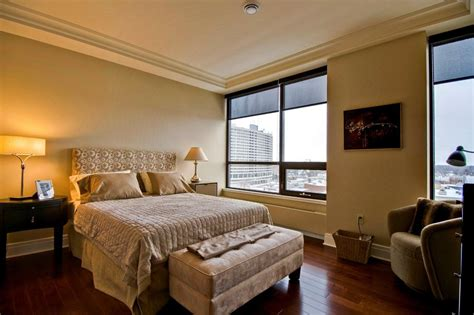 Cool Master Bedrooms cool classic model master bedroom interior suggest successful