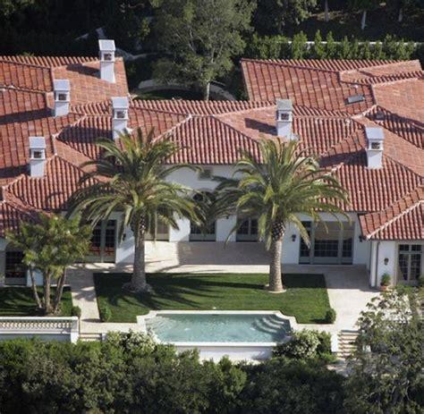 Haus Kaufen Usa California by Usa Die Luxus Villen Der Welt