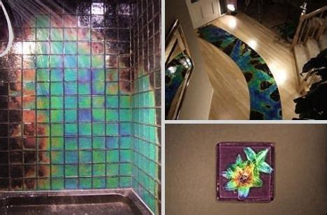 colour changing bathroom tiles cool water closet designs cool water closet designs with stainless sink design