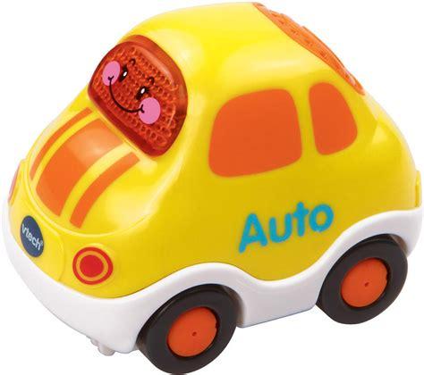 si鑒e auto 0 vtech tut tut baby flitzer auto 187 spielzeugautos jetzt