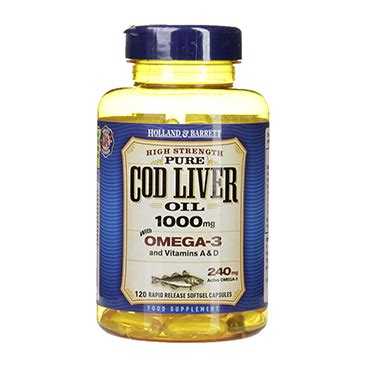 Liver Detox Supplements Barrett by Raspberry Leaf Tablets Pregnancy And Barrett