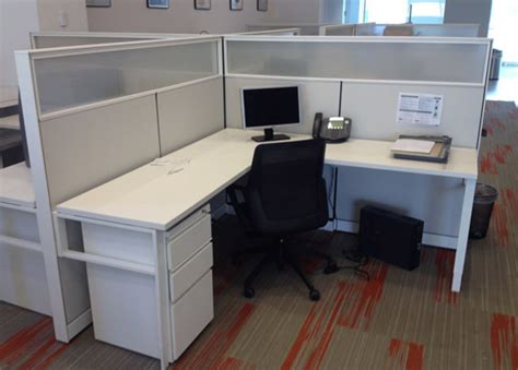 used office furniture los angeles herman miller los