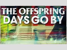 The Offspring | Rolling Stone The Offspring Smash Full Album