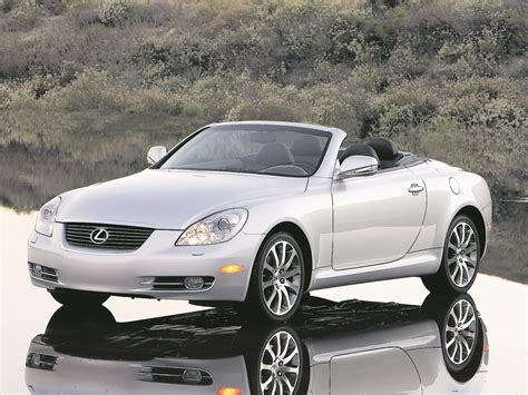 lexus convertible 9 convertibles for 163 10 000 press and journal