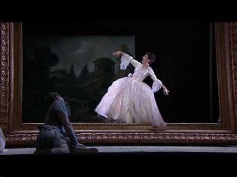 Dessay Cleopatra by Handel Giulio Cesare With Natalie Dessay