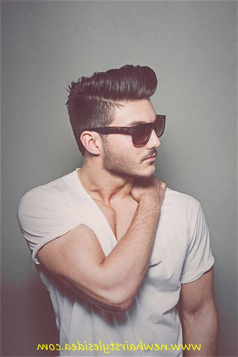Hairstyle 2017 Simple by Boy Simple Hairstyle 2017 Simple Hair Style For Boys Cool
