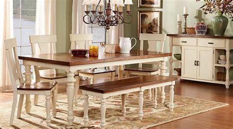 marsilona dining room table marsilona dining room table dining room design