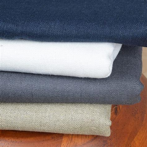 belgian linen fabric for upholstery belgian linen fabric product guide ofs maker s mill