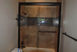 Jet Tubs For Small Bathrooms Small Bathroom Tubs Bathroom
