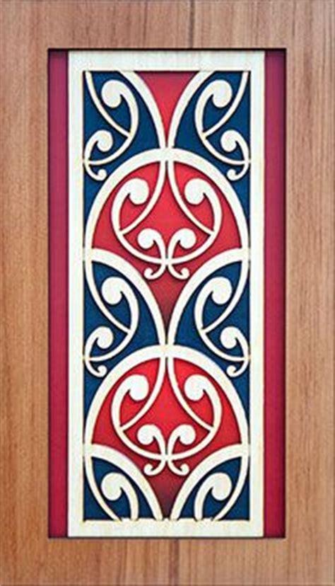 koiri pattern meaning mangotipi kowhaiwhai wall art new zealand pinterest