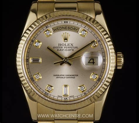 rolex watches pre owned rolex buy watches