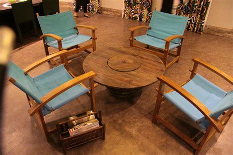 interior design blog living room furniture sets under 500 cheap living room furniture sets under 400 with rustic