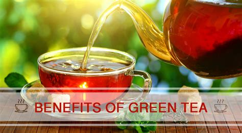 Can Detox Tea Cause Miscarriage by Benefits Of Green Tea A Magical Drink For Weight Loss