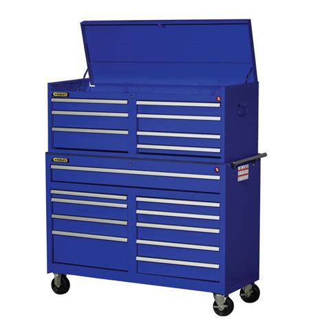 cheap tool boxes 19 inch homer tool box 17331512 canada discount canadahardwaredepot