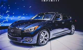 Infiniti Q70 Specs 2017 Infiniti Q70 Specs Redesign Reviews On New Cars