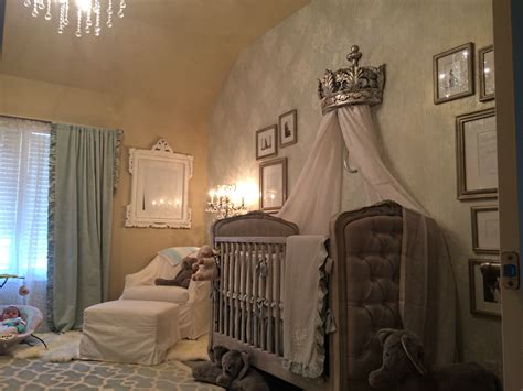 rose themed baby room gio s nursery egreis gjergjani stiletto me up