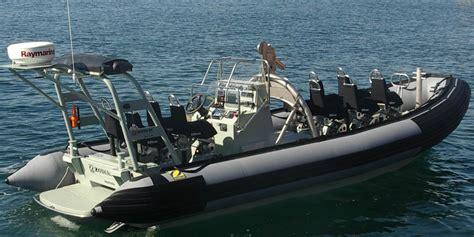 rib boat navy rigid hulled inflatable boat rhib royal australian navy