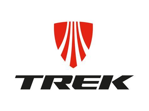 bmw bicycle logo trek logo logok