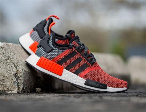 Adidas Nmd Circa adidas nmd circa knit sneaker bar detroit