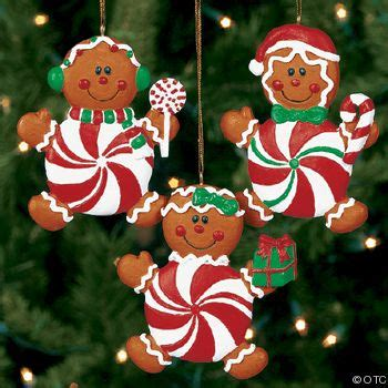 tematicas para decorar en navidad tem 225 ticas para decorar tu 225 rbol de navidad vol 3