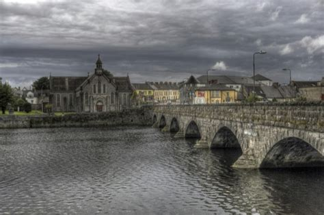 Cost Plan by What To Do In Limerick Irelandairtreks Travel News