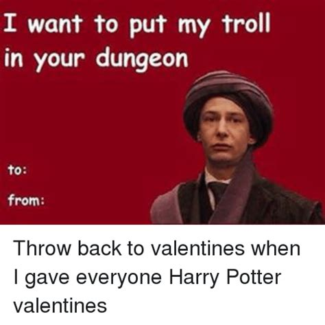 25 best memes about harry potter valentines harry