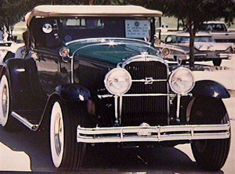 1930s buick cars 1930 buick maybe prewarbuick