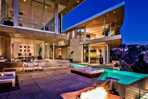 producer avicii new mansion in los angeles modiator com