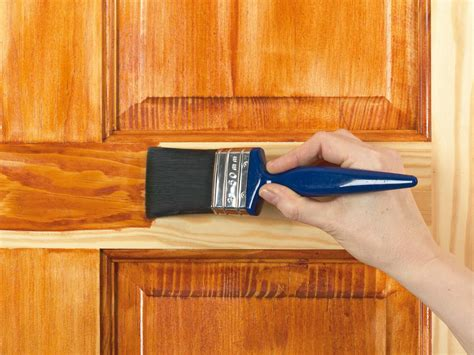 door varnish best exterior wood door varnish design