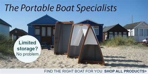 sectional kayaks for sale portable inflatable folding boats for sale uk nestaway