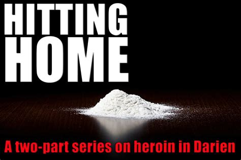 Methadone Detox Ct by Path To Heroin Addiction Connecticut Post