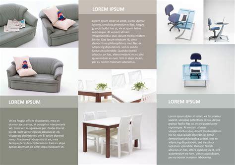 desain brosur cdr terbaru download gratis desain brosur anve design