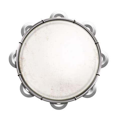 Harga Grosir Tamborine Tamborin Single Trans tambourine free photo file 1415113 freeimages